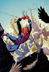 amazing-spider-man-special-01