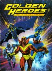 G Heroes