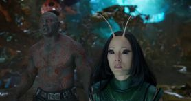 Guardians-of-the-Galaxy-Vol-2-Drax-Dave-Bautista-and-Mantis-Pom-Klementieff