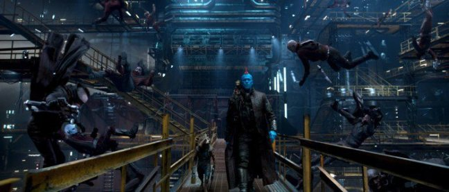Guardians-of-the-Galaxy-Vol-2-Rocket-Groot-Yondu-Michael-Rooker-700x300