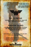 Wonder-Woman_MENU